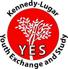 The Kennedy-Lugar Youth Exchange and Study (YES) Scholarship Program 2022/2023 for high school students (Fully Funded to the United States)