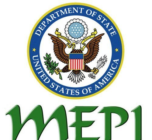 U.S.-Middle East Partnership Initiative (MEPI) Tomorrow's Leaders Undergraduate Scholarship Program 2022 for North Africans (Fully Funded to study in the United States)