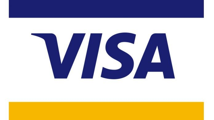 Visa Learnership Program 2022 for young South Africans