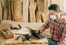 Best Software Solutions for Construction Businesses