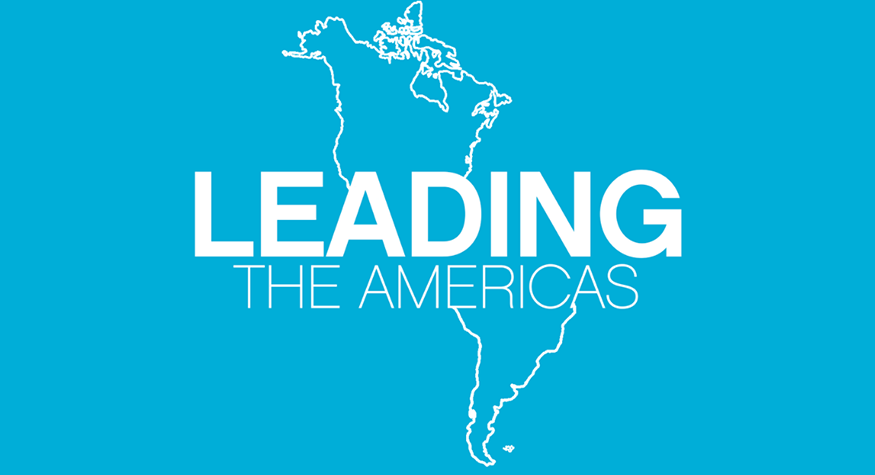 Leading the Americas Scholarship 2022 to Attend the One Young World Summit in Tokyo, Japan (Fully-funded)