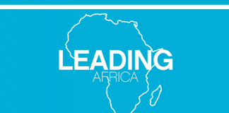 Leading Africa Scholarship 2022 to Attend the One Young World Summit in Tokyo, Japan (Fully-funded)