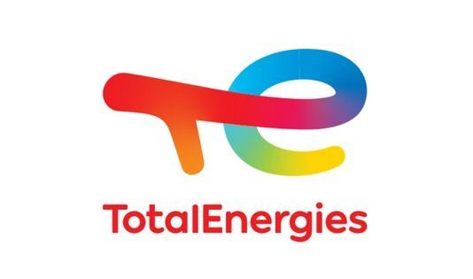 TotalEnergies Kenya Young Graduate Trainee Program 2021 for young Kenyan graduates.