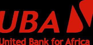 UBA 2021 Graduate Recruitment Programme for young Nigerian graduates.