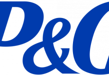 Procter & Gamble Nigeria Plant Technician Internship Program 2021/2022 for young South Africans.