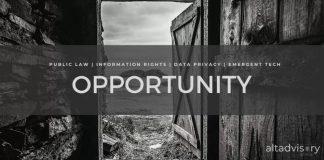 ALT Advisory/Power Singh Inc Tech Rights Fellowship Program 2022