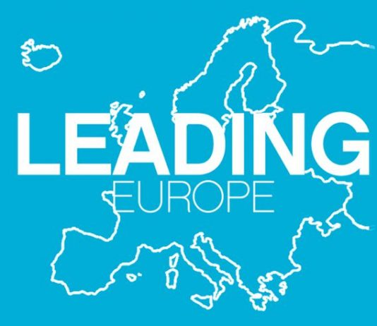 Leading Europe Scholarship to attend the One Young World Summit 2022 in Tokyo, Japan (Fully-funded)
