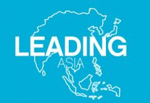 Leading Asia Scholarship to Attend the One Young World Summit 2022 (Fully-funded to Tokyo, Japan)