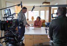 Nova Scotia Canada Screenwriters Development Fund 2021 (up to $20,000)