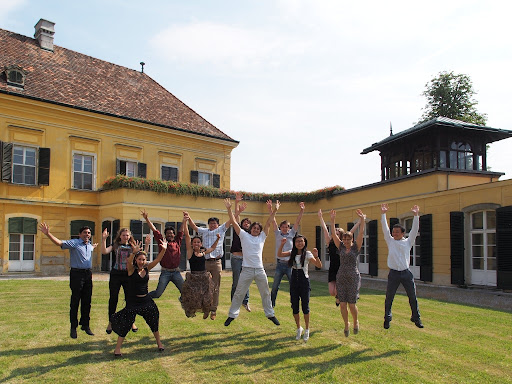 IIASA Young Scientists Summer Program 2022 for PhD Students