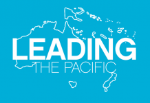 Leading The Pacific Scholarship to attend the One Young World Summit 2022 (Fully-funded to Tokyo, Japan)