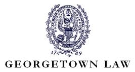 Georgetown University Global Human Development Programme (GHD) Masters Scholarships 2022 for Sub-Saharan African Students.