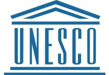The UNESCO Internship Programme 2022 for young Professionals