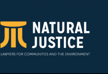 Natural Justice Indigenous Fellowship Program 2021/2022 for Southern Africa