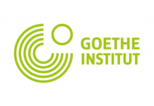 Goethe Institut Nigeria Call for Artistic Research Proposals: Cosmological Knowledge Systems in Nigeria 2021