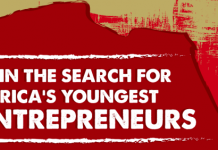 Anzisha Prize Fellowship Program 2022 for young African Entrepreneurs (USD $140,000 Prize to grow your Business)