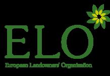 European Landowners' Organisation (ELO) Land and Soil Management Award 2021/2022 (€5,000 prize)