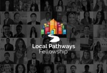 UN Sustainable Development Solutions Network – Youth Initiative (SDSN Youth) Local Pathways Fellowship 2022 for young emerging Leaders